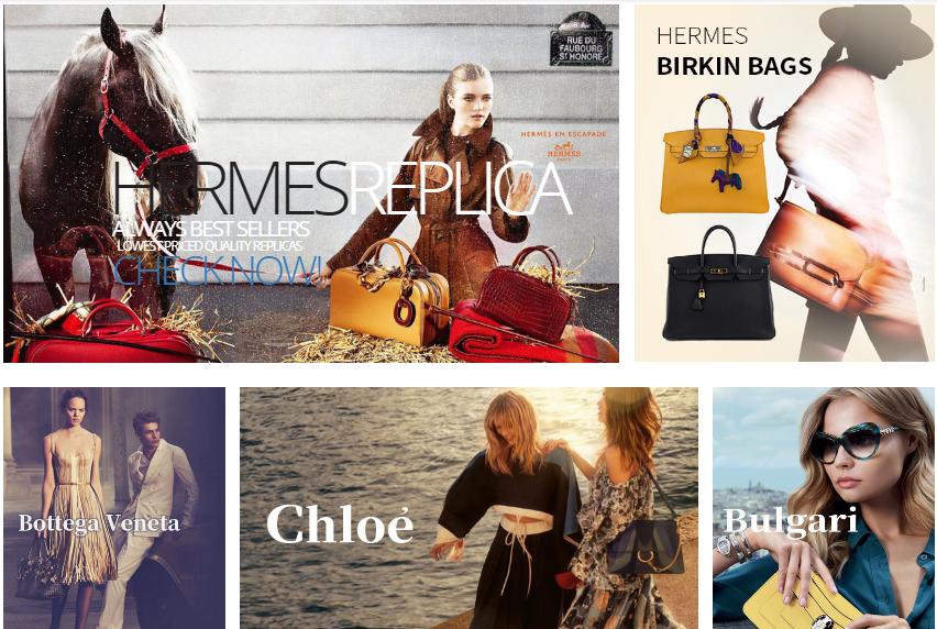 best replica bags website usa